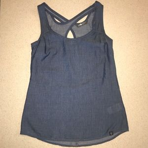 The North Face Tank XS